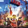 Resenha: Uma Aventura Lego | Mundo Geek