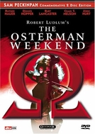 De Alfa a Omega: Expondo 'O Casal Osterman' (Alpha to Omega: Exposing 'The Osterman Weekend')