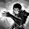 Neuromancer: Vincenzo Natali revela artes conceituais da adaptação que foi cancelada