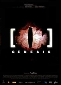 [REC]³ Gênesis - Poster / Capa / Cartaz - Oficial 9