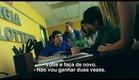 Projeto Almanaque  - Trailer | Legendado