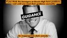 Guidance (Guidance)