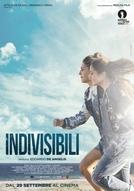 Indivisíveis (Indivisibili)