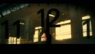 No Mercy 2010 Movie Trailer