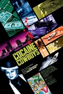 Cocaine Cowboys (Cocaine Cowboys)