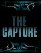 The Capture (The Capture)