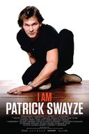 I Am Patrick Swayze (I Am Patrick Swayze)