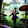 Alice no País das Maravilhas - 3D