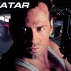 Duro de Matar (Die Hard - 1988) - FGcast #62