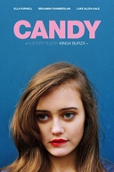 Candy (Candy)