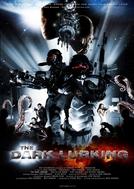 The Dark Lurking (The Dark Lurking)