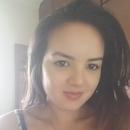 Beatriz Kanashiro