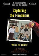Na Captura dos Friedmans (Capturing the Friedmans)