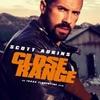 Incrível Teaser de 'CloseRange' com Scott Adkins!