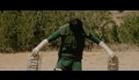 Naruto Shippuden: Dreamers Fight -- Complete Film (Part 1&2)