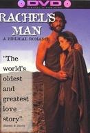 Rachel's Man (Rachel's Man)