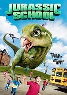 Jurassic School (Jurassic School)