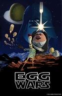 Galinha ou o ovo