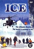 A idade do gelo (Ice)