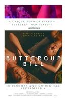 Buttercup Bill (Buttercup Bill)