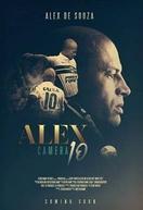Alex Camera 10 (Alex Camera 10)