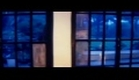 Yeh Lamhe Judaai Ke - Tera Naam Lene Ki (HD 720p)