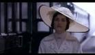 Nora Movie Trailer (2000)