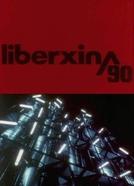 Liberxina 90 (Liberxina 90)