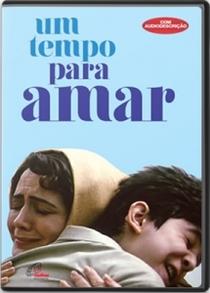 Um tempo para amar - Poster / Capa / Cartaz - Oficial 1
