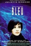 A Liberdade É Azul (Trois Couleurs: Bleu)