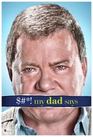 Sh*t My Dad Says (1ª Temporada)