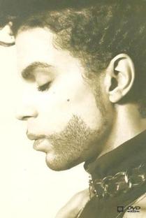 Prince: The Hits Collection - Poster / Capa / Cartaz - Oficial 1