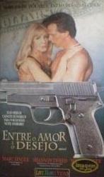 Entre o Amor e o Desejo - Poster / Capa / Cartaz - Oficial 2