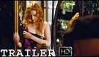 Renoir Official Trailer #1 2013 -  French Painter Pierre Auguste - HD