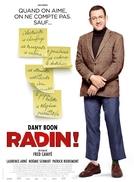 Um Amável Pão-Duro (Radin!)