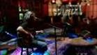 Jennifer Love Hewitt - Can I Go Now ? (Live Orlando Jones)