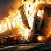 Trailer e imagens para o suspense Last Passenger