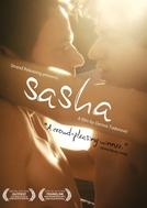 Sasha (Sasha)