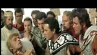 Alexander The Great - 1955 Movie
