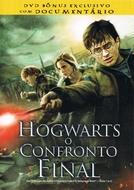 Hogwarts - O Confronto Final (Hogwarts Last Stand)