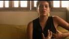 Making-of Memorias do Rio Cachoeira - Direção Henrique Filho