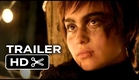 Rhymes for Young Ghouls Trailer 1 (2014) - Drama Movie HD