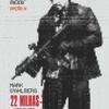 "Crítica: 22 Milhas (""Mile 22"") | CineCríticas"