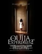 Ouija: Onde Tudo Começou (The Ouija Experiment)