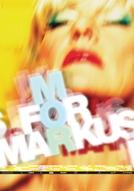 M for Markus