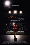 Prova de Fogo (Akeelah and the Bee)