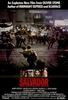 Salvador, o Martírio de um Povo