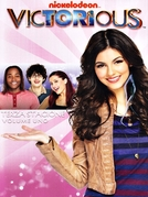 Brilhante Victória (3ª Temporada) (Victorious (season 3))