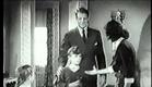 The Unseen 1945 - Joel McCrea - Gail Russell - Herbert Marshall