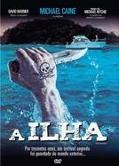 A Ilha (The Island)